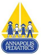 annapolispediatrics
