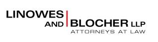 L&B Logo - Large