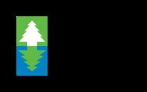 ECGA-logo_horizontal