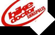 Picture1.pngBDAnnapolis