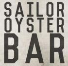 SailorOysterBar