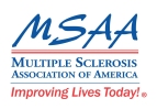 MSAA Logo and New Tag_Vert-TM